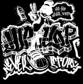 a history of hip hop music and the crack generation A hip hop enthusiast from new york city has always heard that 1520 sedgwick avenue in the bronx is the birthplace of hip hop  hip hop the music led  history.
